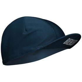 Biehler Signature³ Cap, petrol